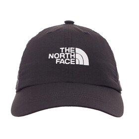 The North Face Horizon - Couvre-chef - noir